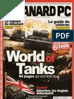 Canard_PC_Hors-Série_N_°_16_-_Juin-Juillet_2012