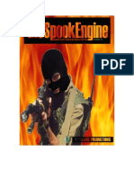 Spook Engine (part 1)