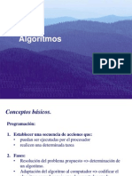 Algoritmos00