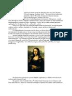 Renaissance and Rococo