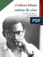 Textos de El cronista de cine sobre Buñuel