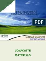 08 - Composites
