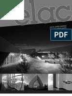 ELAC General Catalog 2011 2013