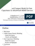 ICCDCS2012 Capacitance