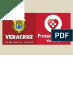 Conferencia Veracruz