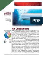 006 Air Conditioners.pdf