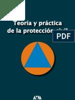 LIBRO Teoria y Practica de PC UAM