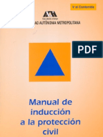 Manual Uam Pc