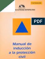 Manual Uam Pc