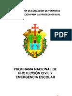 Manual Veracruz Pc