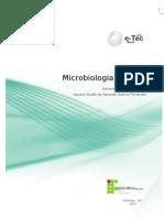 apostila_microbasica_part1
