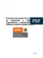 Protocolo Tiendas Departamentales Propuesta 2011 1[1]