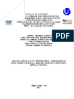 Projeto_Final_-_TCC_versao4_28072012