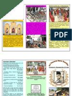 Kandakurthi Brochure