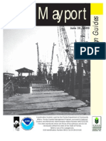 MAYPORT Design Guides