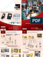 Catalogo RDI