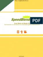 Speed Blender - Cícero Moraes