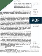 BÍTACORA DE OBSERVACIÓN (1)