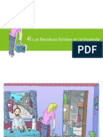 Manual Educ. vs PT4