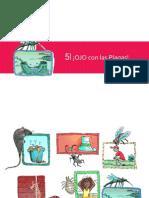 Manual Educ. vs PT5