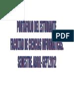 Portafolio.estudiante.formato.2012