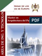 infomaster_arquitectura_paisaje