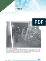 7. Mekanika Fluida