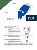 SP55 Printer Guide C Sep 2004