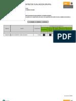 Psp Matriz Evaluacion Grupal 1343599837186