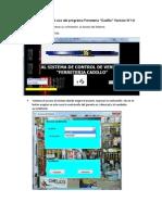 Manual del Prograna.docx