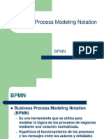 Business Process Modeling Notation[1]