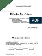 Microsoft PowerPoint - Metodos Numericos- Errores [Modo de Compatibilidad]