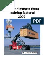 RS 2003 ADD Training Mat