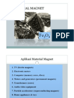 Material Magnet [Compatibility Mode]