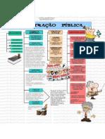 ADMINISTRAÇÃO PÚBLICA - GERAL_JPG