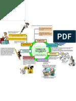 Formas de Provimento_JPG