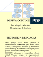 deriva_continentalcni
