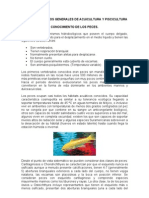 65128107 Manual Piscicultura