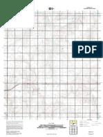 Topographic Map of Elberta