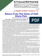 Testimony of a Former 'Atheist'-Catholic-01