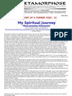 Testimony of a Former Yogi-01