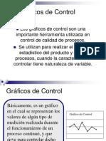 Graficos+de+Controlmaria