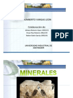 6_Minerales(2)