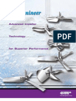 Impeller Bulletin 710