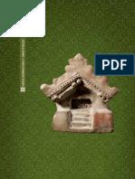 Guia de Identificación de Bienes Arqueologicos