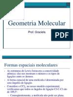 Fot 2063geometuia Moleculau PDF