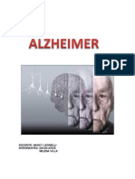 Informe Alzheimer[1]