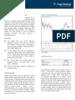 DailyTech Report 30.07.12
