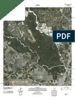Topographic Map of Maedan