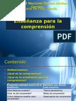 EPC Revisión